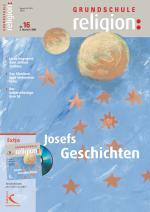 Josefs Geschichten
