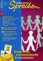 Kinderrechte und interkulturelle Kommunikation