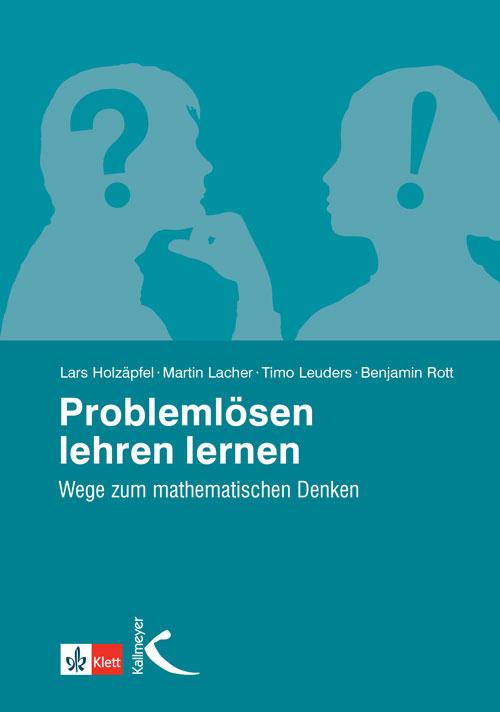 Problemlösen lehren lernen
