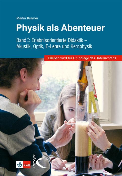 Physik als Abenteuer