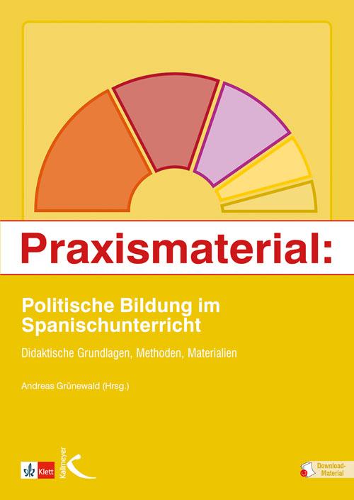 Praxismaterial: Politische Bildung im Spanischunterricht