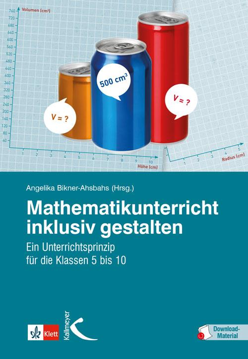 Mathematikunterricht inklusiv gestalten