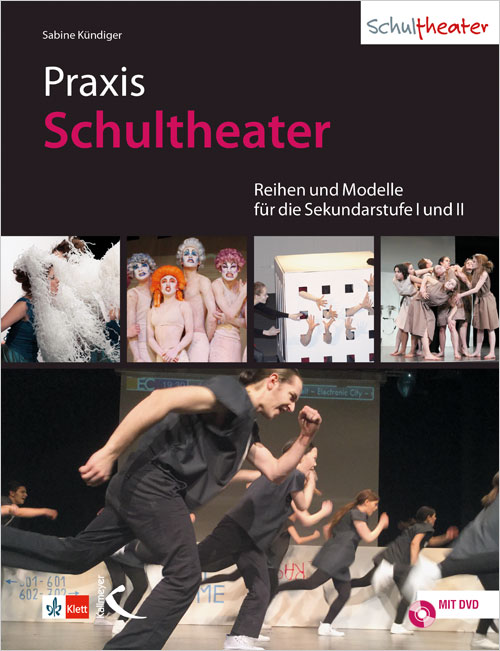 Praxis Schultheater