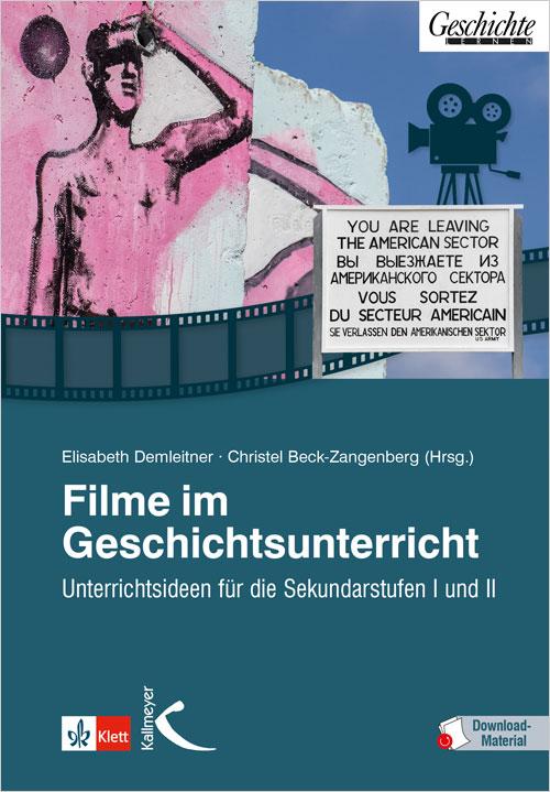 Filme im Geschichtsunterricht