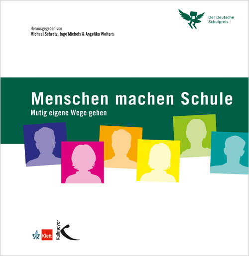 Menschen machen Schule