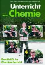 Kreativität im Chemieunterrich