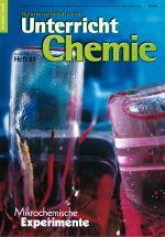 Mikrochemische Experimente