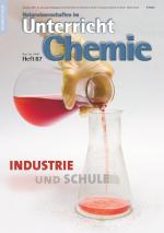 Industrie und Schule