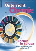 Chemie in Europa