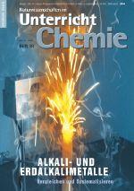 Alkali- und Erdalkalimetalle