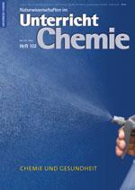 Chemie und Gesundheit