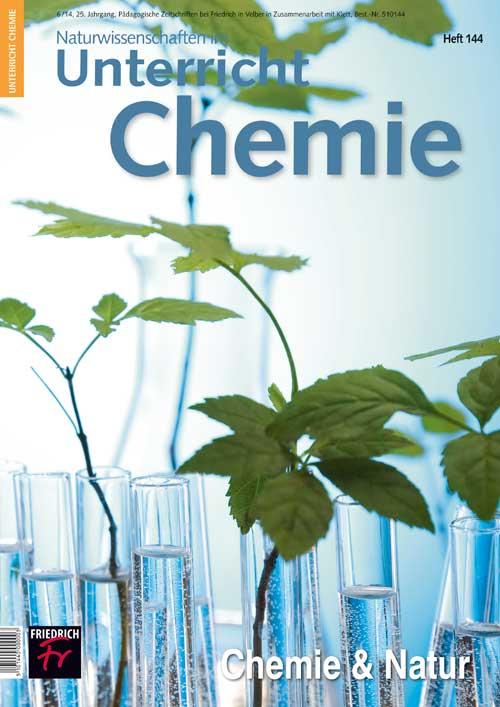 Chemie und Natur