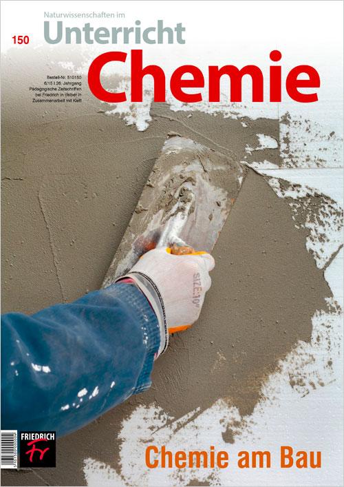 Chemie am Bau