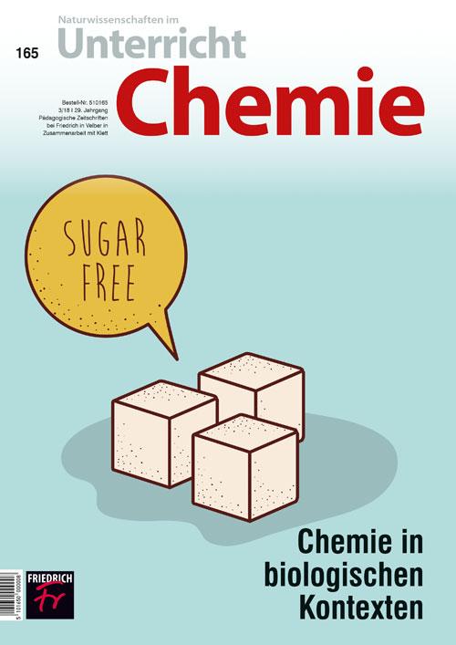 Chemie in biologischen Kontexten