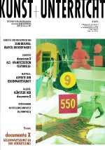 Documenta X Gegenwartskunst in der Vermittlung