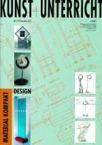 Design Material Kompakt