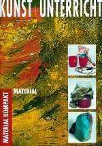 Materialteil zu Heft 219