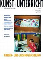 Kinder- und Jugendzeichnung