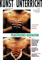 Plastisches Gestalten