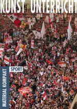 Sport / Material Kompakt