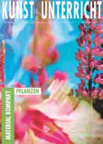 Pflanzen / Material Kompakt