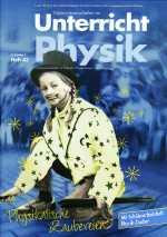 Physikalische Zaubereien
