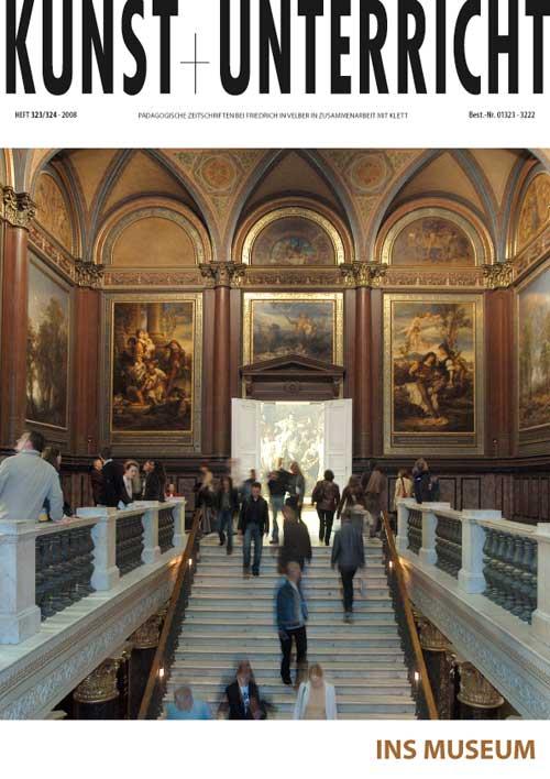 Ins Museum