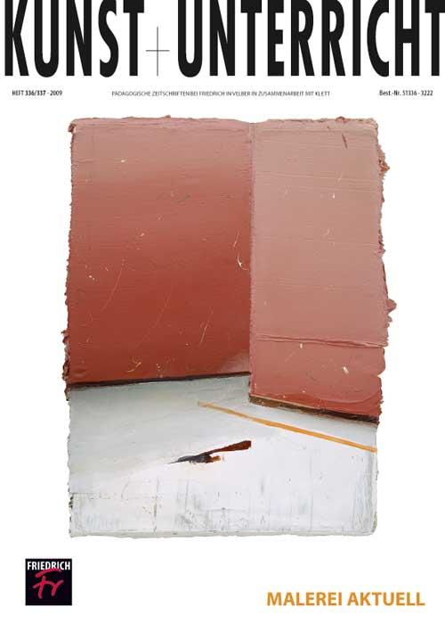 Malerei aktuell