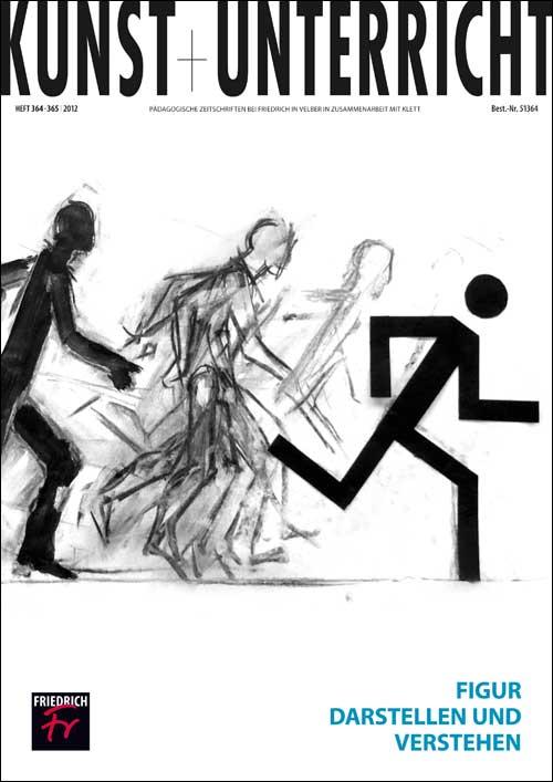 Figur darstellen und verstehen
