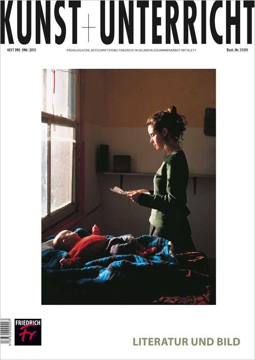 Literatur und Bild