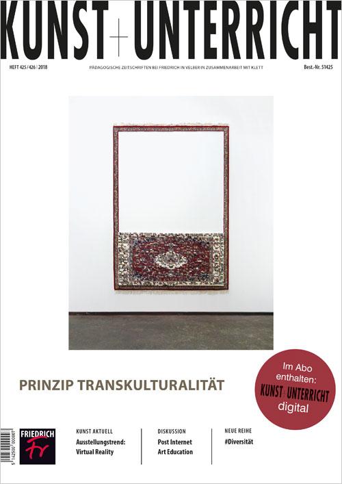 Prinzip Transkulturalität