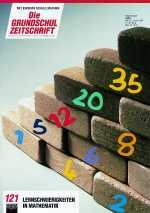 Lernschwierigkeiten in Mathematik