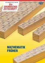 Mathematik früher