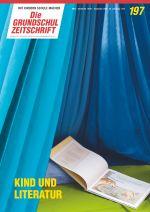 Kind und Literatur