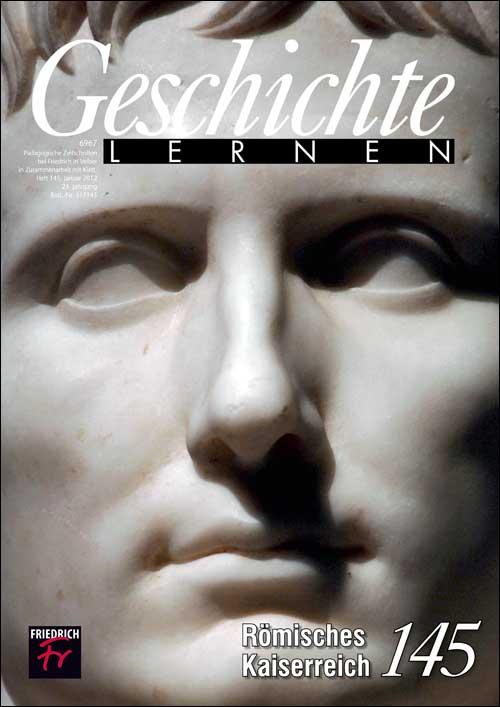 Römisches Kaiserreich