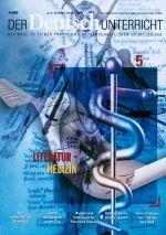 Literatur – Medizin
