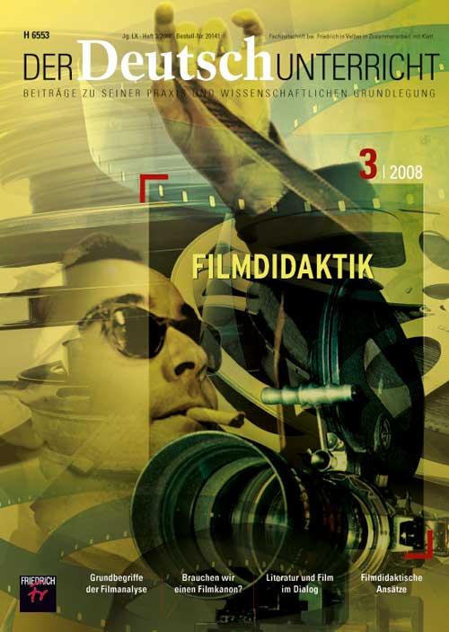 Filmdidaktik