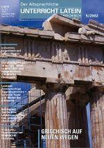 Griechisch auf neuen Wegen