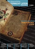 Synoptisches Lesen