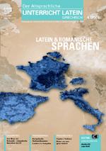 Latein & Romanische Sprachen