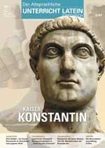 Kaiser Konstantin
