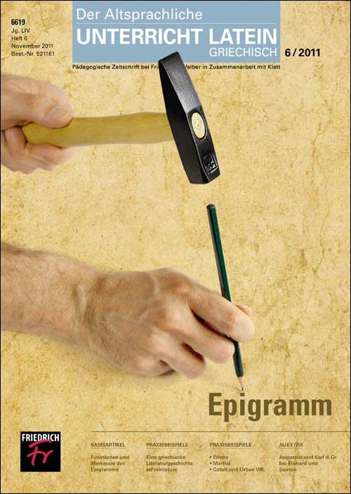 Epigramm