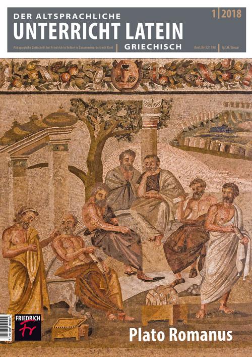 Plato Romanus
