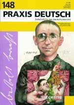 Brecht 98