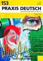 Medien im Deutschunterricht