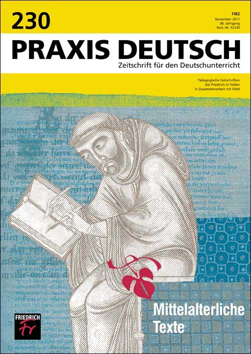 Mittelalterliche Texte