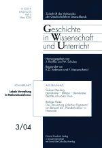 Lokale Verwaltung im Nationalsozialismus