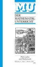 Philosophie und Mathematik