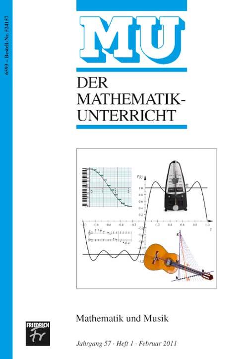 Mathematik und Musik