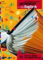 Aktuelle Kinder- und Jugendliteratur